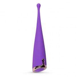 Royals - The Countess Pinpoint Clitoris Vibrator - Royals | PleasureToys.nl
