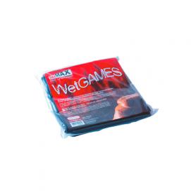 SexMAX WetGAMES Laklaken 180 x 220 cm - Joydivision | PleasureToys.nl