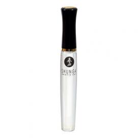 Shunga - Divine Oral Pleasure Lipgloss - Shunga | PleasureToys.nl