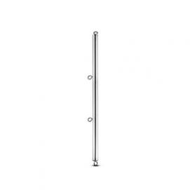 Spreidstang - 45cm - Sinner Gear | PleasureToys.nl