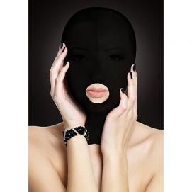 Subversion Masker - Ouch | PleasureToys.nl
