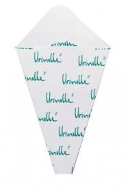 Urinelle Plaskoker Voor Vrouwen - 1 St - Urinelle | PleasureToys.nl