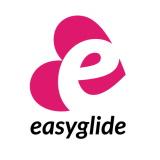 EasyGlide brand