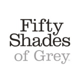 Fifty Shades of Grey brand