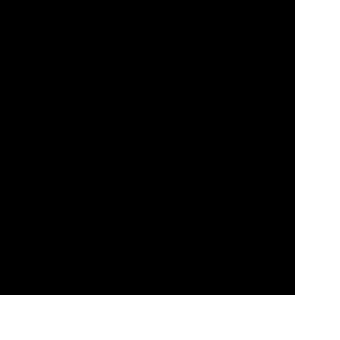 Merk OTOUCH logo