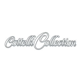 Cottelli Collection Merk Logo
