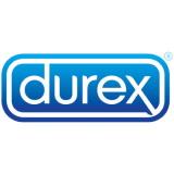Durex Merk Logo