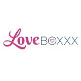 Loveboxxx Merk Logo