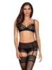 Dames Lingerie categorie