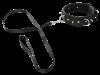 Halsbanden categorie
