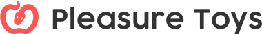 PleasureToys.nl Logo
